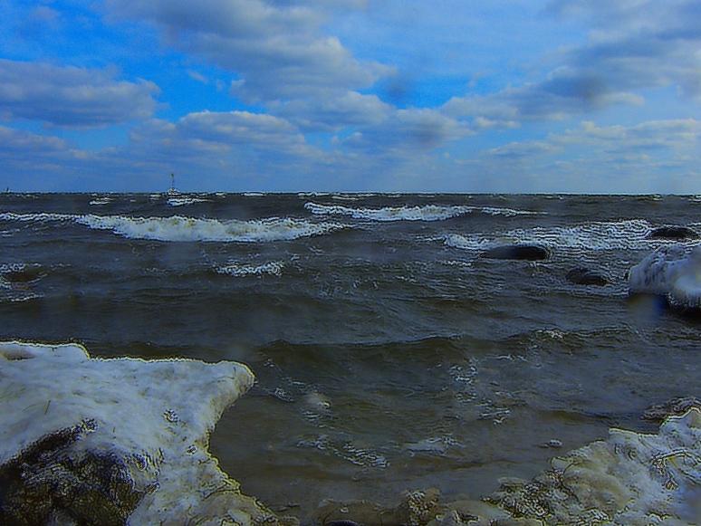 Baltic 130318