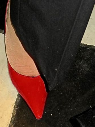 red_ladyshoe_IMG_5030